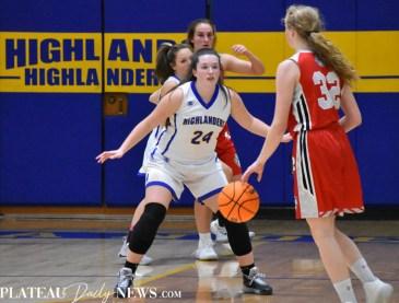 Highlands.Basketball.Franklin.Varsity (34)
