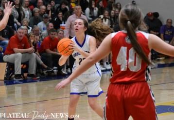 Highlands.Basketball.Franklin.Varsity (44)