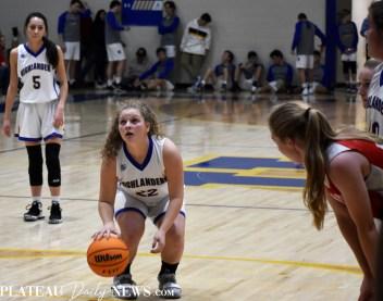 Highlands.Basketball.Franklin.Varsity (5)