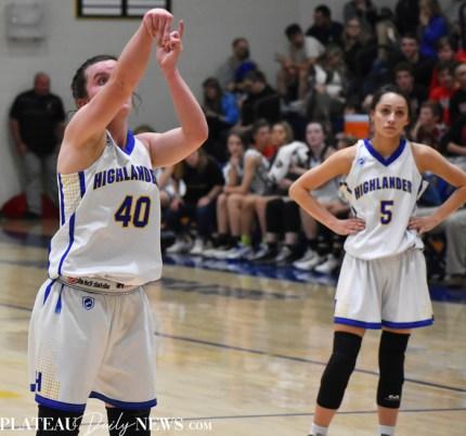 Highlands.Basketball.Franklin.Varsity (9)