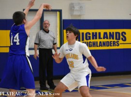 Highlands.Basketball.Hiwasee.JV (20)