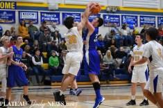 Highlands.Basketball.Hiwasee.JV (4)