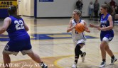 Highlands.Basketball.Hiwassee (14)