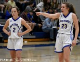 Highlands.Basketball.Hiwassee (20)