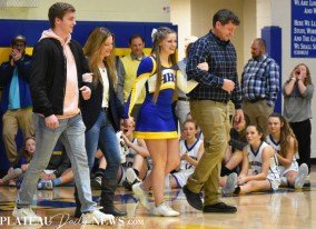 Highlands.Basketball.Hiwassee.V (11)