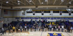 Highlands.Basketball.Hiwassee.V (19)