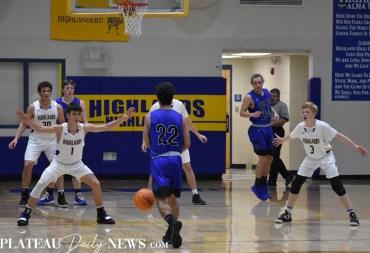 Highlands.Basketball.Hiwassee.V (22)