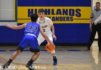 Highlands.Basketball.Hiwassee.V (23)