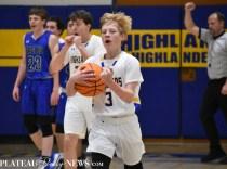Highlands.Basketball.Hiwassee.V (62)