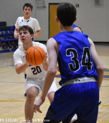 Highlands.Basketball.Hiwassee.V (68)