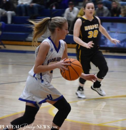 Highlands.Basketball.Murphy (10)