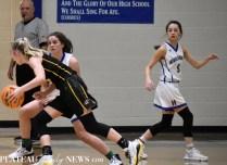 Highlands.Basketball.Murphy (14)