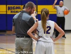 Highlands.Basketball.Murphy (3)