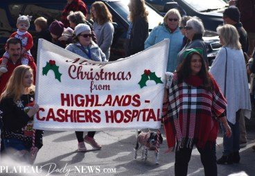Highlands.Christmas (27)