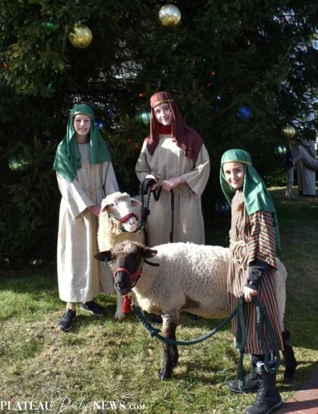 Highlands.Christmas (74)