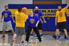 Highlands.basketball (11)