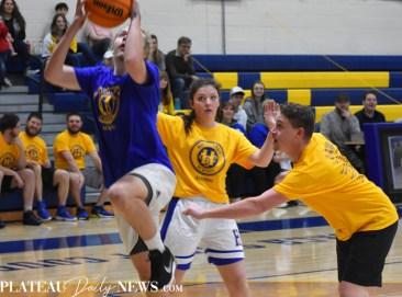 Highlands.basketball (2)