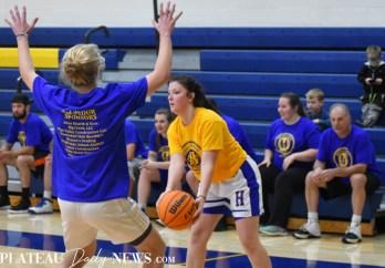 Highlands.basketball (26)