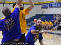 Highlands.basketball (33)