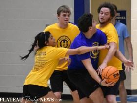 Highlands.basketball (42)