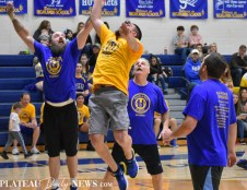 Highlands.basketball (59)