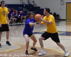Highlands.basketball (64)