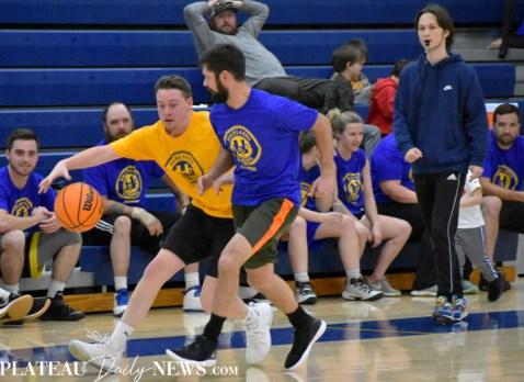 Highlands.basketball (66)