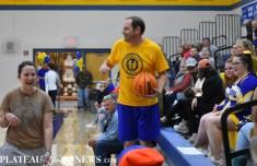 Highlands.basketball (73)