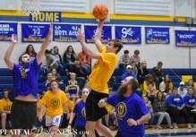 Highlands.basketball (75)