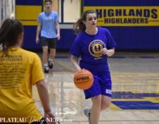 Highlands.basketball (84)
