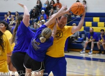 Highlands.basketball (85)