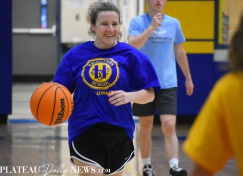 Highlands.basketball (86)