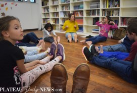 Literacy.Council (9)