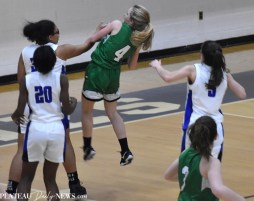 Blue.Ridge.Basketball (39)