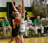Blue.Ridge.Basketball (58)