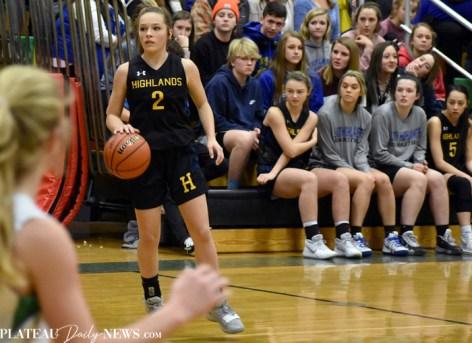 Blue.Ridge.Basketball (68)