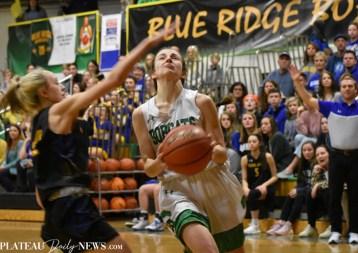 Blue.Ridge.Basketball (75)