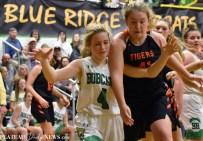 Blue.Ridge.Basketball.Rosman (11)