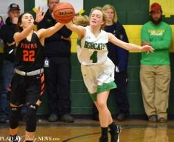 Blue.Ridge.Basketball.Rosman (15)