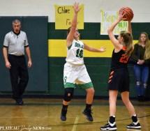 Blue.Ridge.Basketball.Rosman (6)