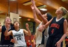 Blue.Ridge.Basketball.Soctts (14)