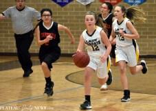 Blue.Ridge.Basketball.Soctts (15)