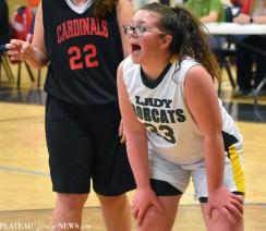 Blue.Ridge.Basketball.Soctts (25)