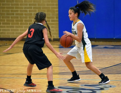 Blue.Ridge.Basketball.Soctts (28)