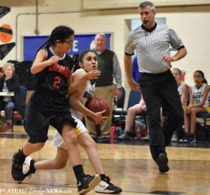 Blue.Ridge.Basketball.Soctts (38)