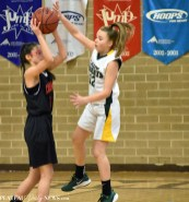 Blue.Ridge.Basketball.Soctts (4)