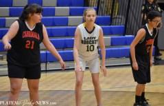 Blue.Ridge.Basketball.Soctts (41)
