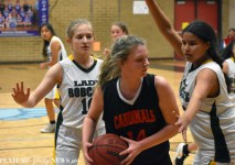 Blue.Ridge.Basketball.Soctts (52)