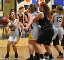 Blue.Ridge.Basketball.Soctts (6)