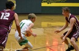 Blue.Ridge.Basketball.Swain (2)